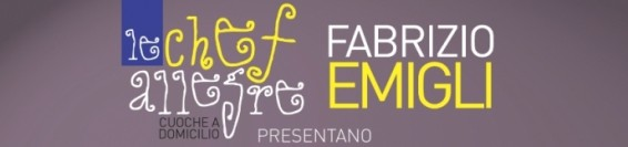 Fabrizio Emigli in Concerto