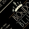 Biondo Blues in Concerto