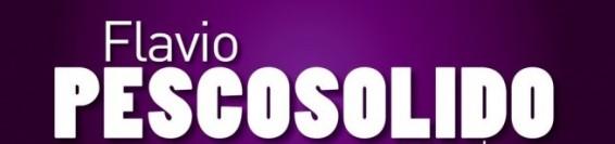 Flavio Pescosolido in EUAE'concerto