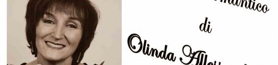 Il Pianoforte Romantico di Olinda Alessandrini