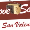 CON LA MUSICA ALLA RADIO LOVE SONGS di Bruno Montefusco