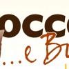 CIOCCOLATO E BUONUMORE / allenarsi al buonumore dentro fiumi di cioccolata