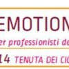 Emotional Tapping Experience con Alberto Simone