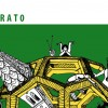 "OPEN HOUSE ROMA 2014  ""SECONDO TEMPO""  – Falso Alterato"
