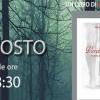 """PRESENTAZIONE DEL LIBRO """"VERITA' NASCOSTE"""" di Anna Maria Fusco"""
