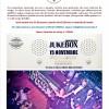 15 NOVEMBRE 2014 al TEATRO CENTRALE