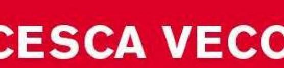 TEATRO CENTRALE FRANCESCA VECCHIONI alle ore 18.30