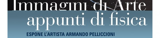 Cinzia Folcarelli Events