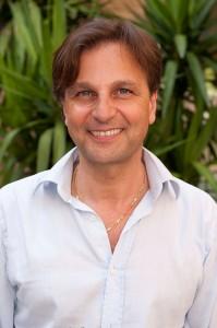Maurizio Angeloni