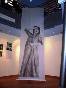 Anna Magnai