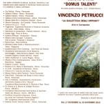 Vincenzo Petrucci001