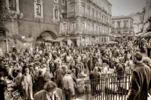 1999.Catania.Pescheria6.32